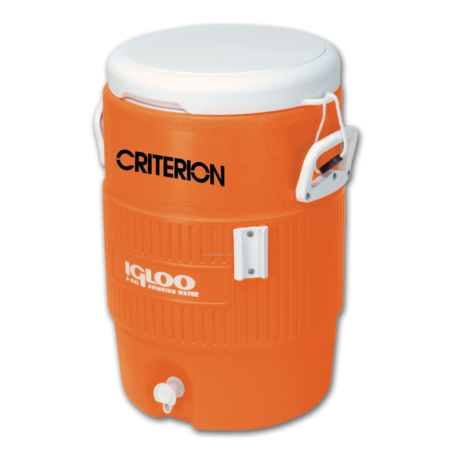 Igloo Water Cooler 5 Gallon Can Holders,China Wholesale Can Holders-(Page 14)