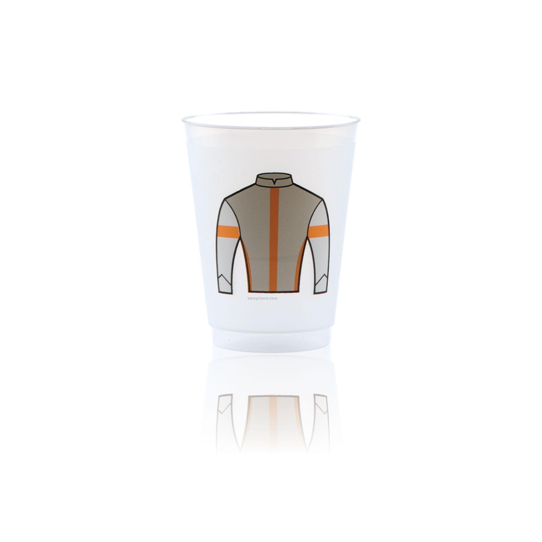16 Oz. Frost-flex Cup