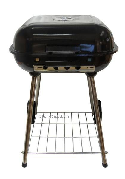 weber q 100 portable gas grill china wholesale weber q 100. Black Bedroom Furniture Sets. Home Design Ideas