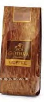 Godiva Creme Bruilee Coffee