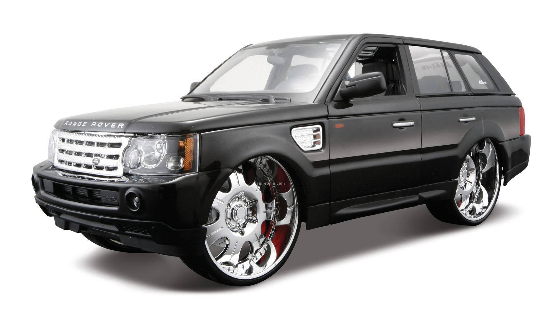 "Hummer Models List >> 9 ""X2 1/2""X3"" Range Rover Sport All Star Die Cast,China Wholesale 9 ""X2 1/2""X3"" Range Rover ..."