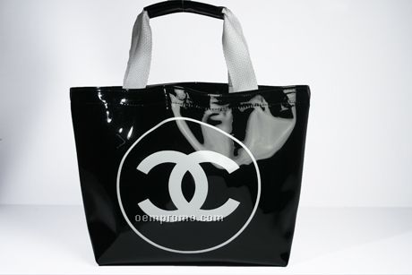 Originator Tote Bag (Usa)