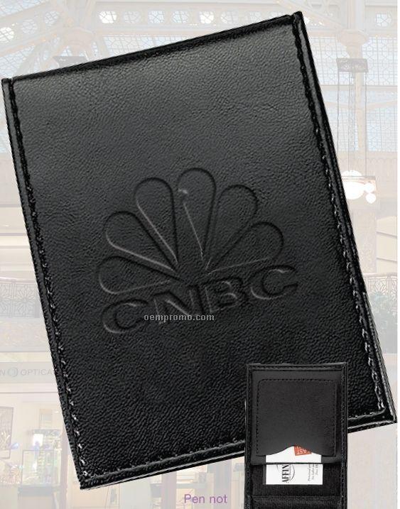 Regal Pocket Note Pad