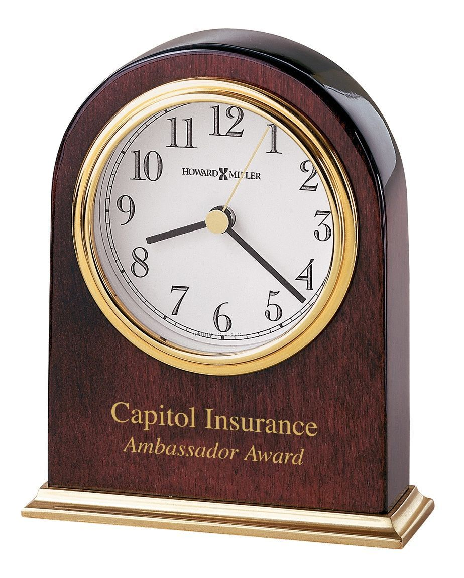 monroe clock company Monroe clock company a - assignment #1 the problem that is brought to our attention would be an argument between monroe company executives jim, the ceo, believes that the product should use plant wide manufacturing overhead, which brings the retail sale of the product to $2940/per unit.