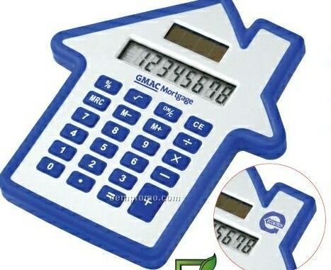 House Calculator China Wholesale House Calculator