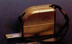 "120""X1/2"" Vario-gold Edition Tape Measure"