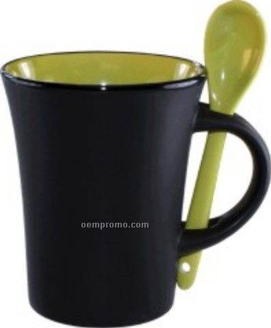 White Coffee Mugs Whole Drinker