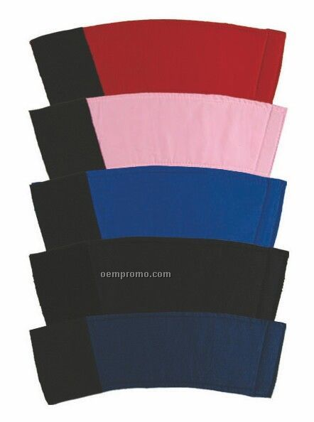 Cup Sleeve - Blank