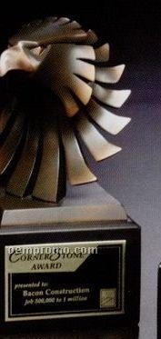 Eagle Gallery Freedom Eagle Award (8