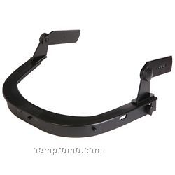 15156 Visor Carrier Attachment