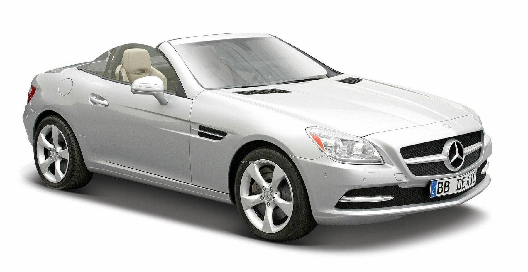 7 x2 1 2 x3 mercedes benz slk die cast china wholesale 7 for Mercedes benz wholesale