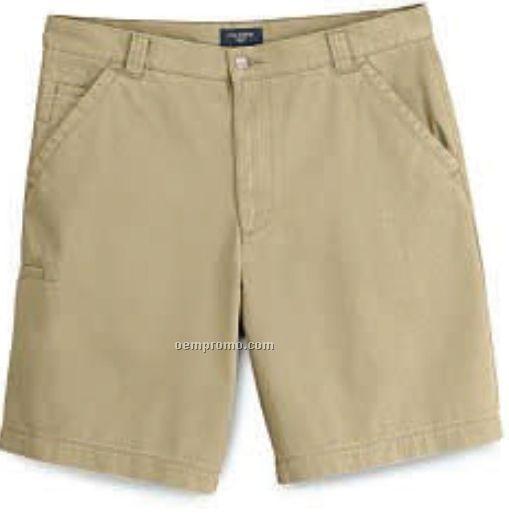 Shorts,China Wholesale Shorts-(Page 37)