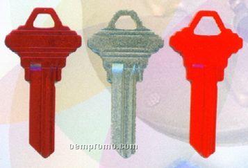 Regular Size House Key
