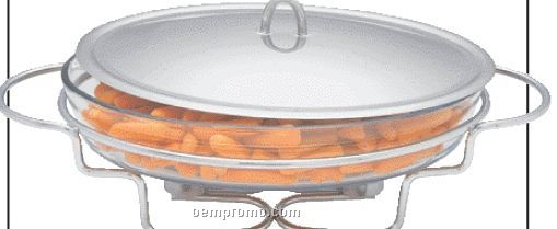 Large Food Warmer ~ Maxam large oval food warmer china wholesale