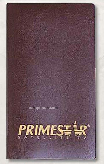 Castillion Memo Book Planner