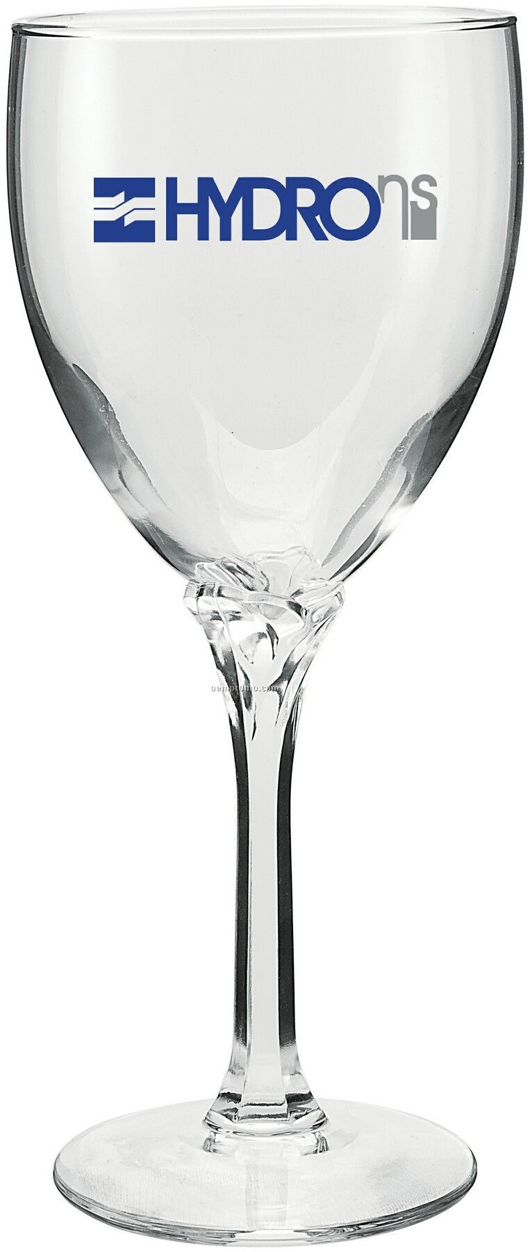 13 Oz. Domain Collection Goblet Glass