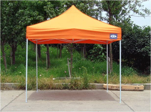 10x15 Pop Up Canopy Tent W Aluminum Frame Digital China