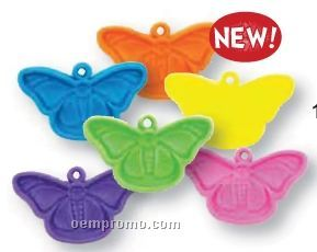 15g Butterfly Weights (50 Ct.)