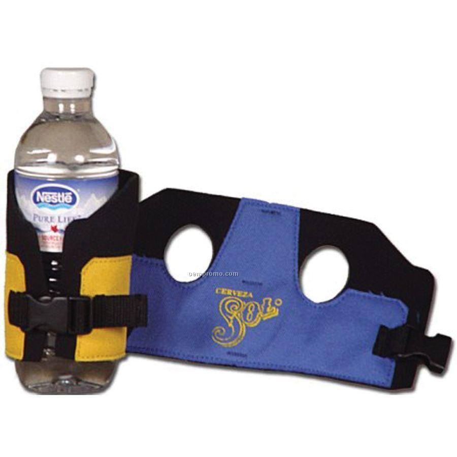 Life Vest Bottle Holder
