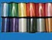 500 Yard Ribbon Roll