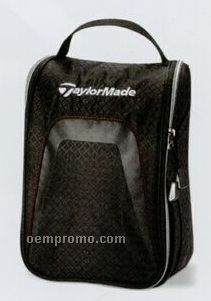 Taylormade Performance Shaving Kit