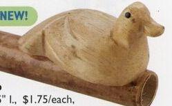 Duck Kazoo