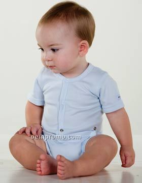 Enza Infant Wrap Creeper (6m-24m)