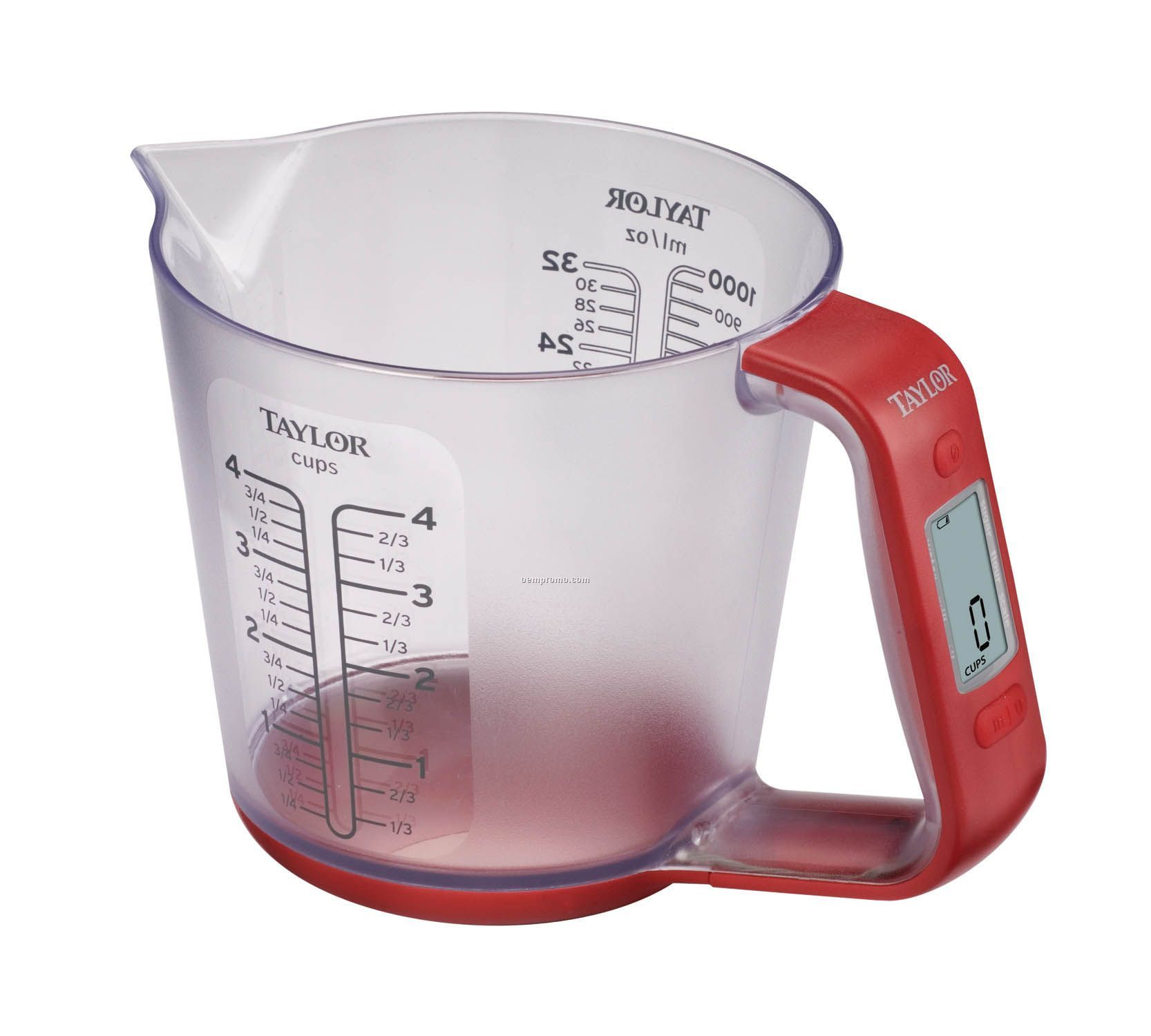 Ml Device Measuring Cups At Walmart : Measuring devices china wholesale page