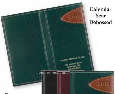 Providence Memo Book Planner