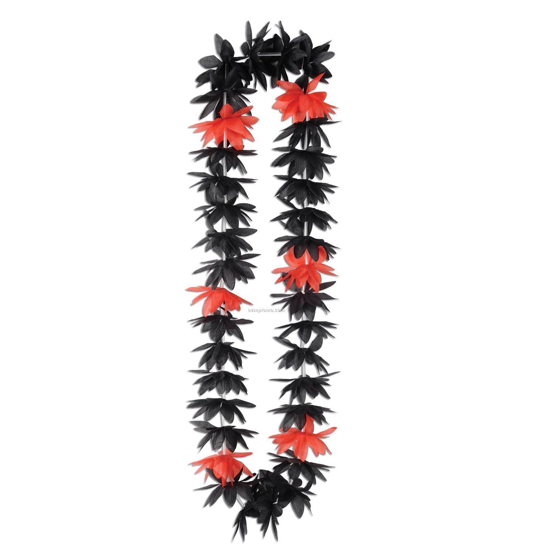 Silk 'n Petals Lotus Leis