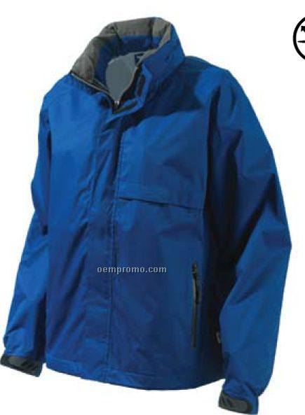 Women's Lilly Turf-tex System Jacket