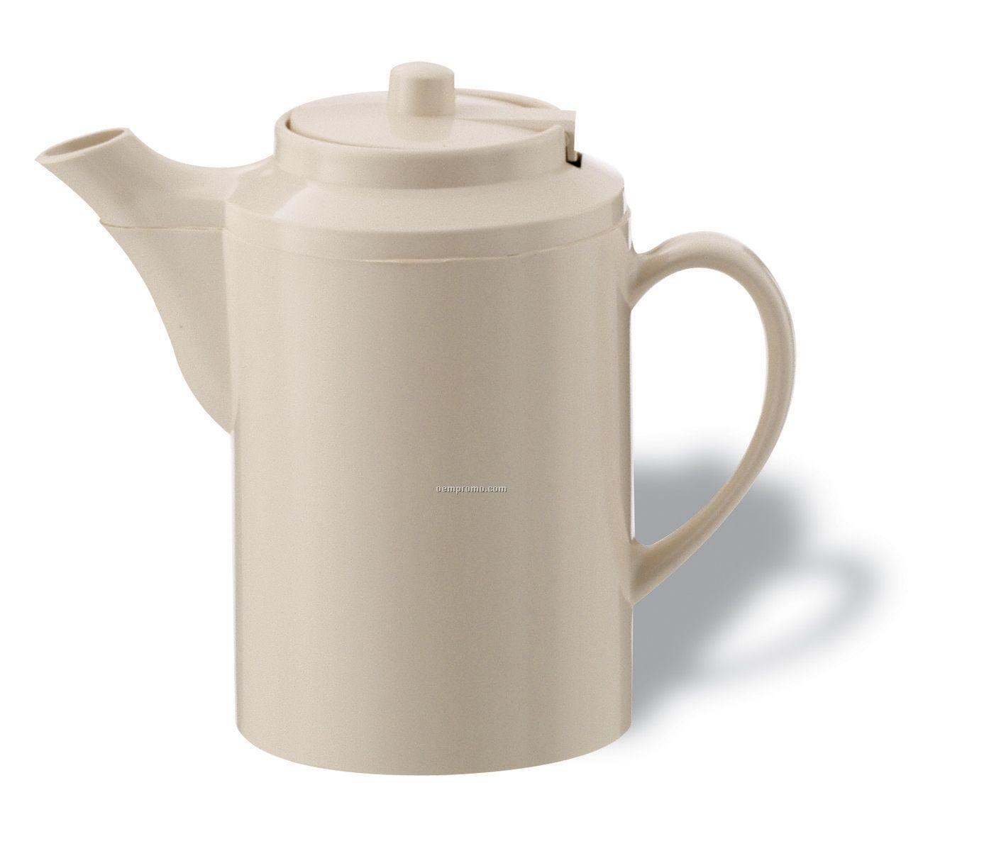 16 Oz Standard Plastic Tea Pot China Wholesale 16 Oz