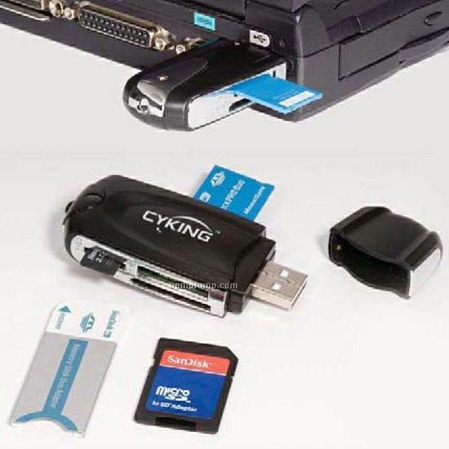 how to send application to sd card