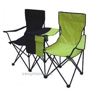 Folding Lounge Chair China Wholesale Folding Lounge Chair