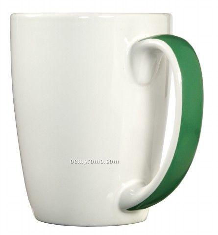 Coffee Mug Handles Images