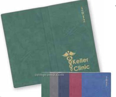 Berkshire Memo Book Pocket Planner