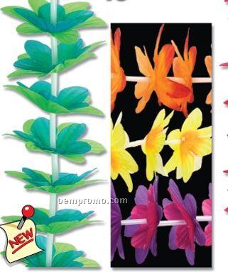 Silk 'n Petals Waikiki Lei
