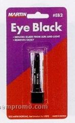 Eye Black Sun Glare Stick