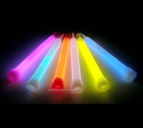 """10"""" Glow Stick"""