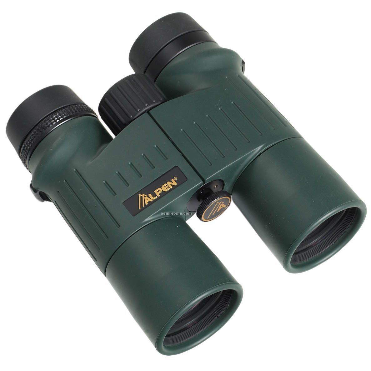 Alpen Apex 8x42 Waterproof Binoculars China Wholesale