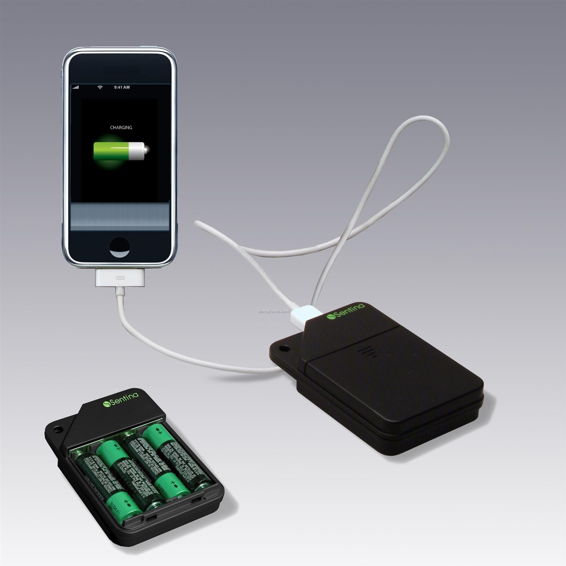 Datexx USB Power Bank
