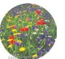 Tin Wildflower Mix Seeds