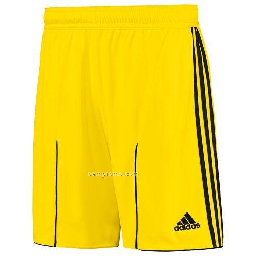 f4a9b1b3d A46759p Condivo Men s Soccer Short 8.5