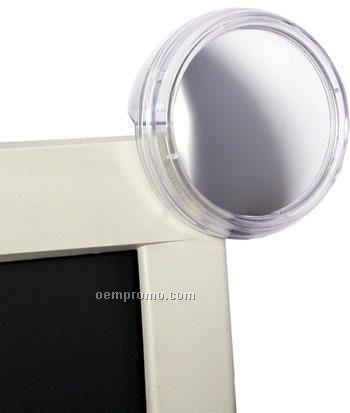Monitor Mirror