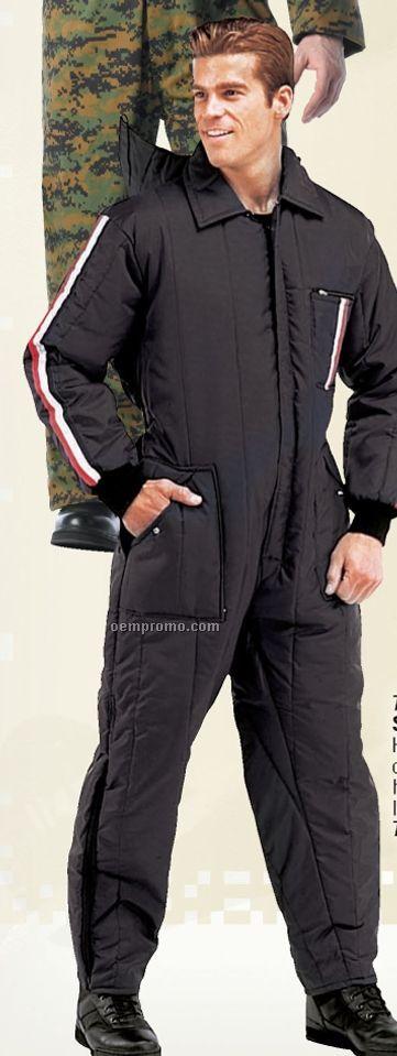 Men's Ski & Rescue Suit