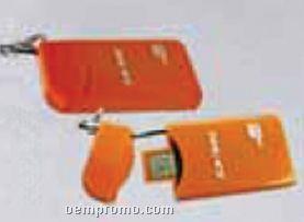 USB Memory Card Reader
