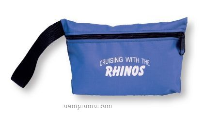 Children`s Pencil Bag