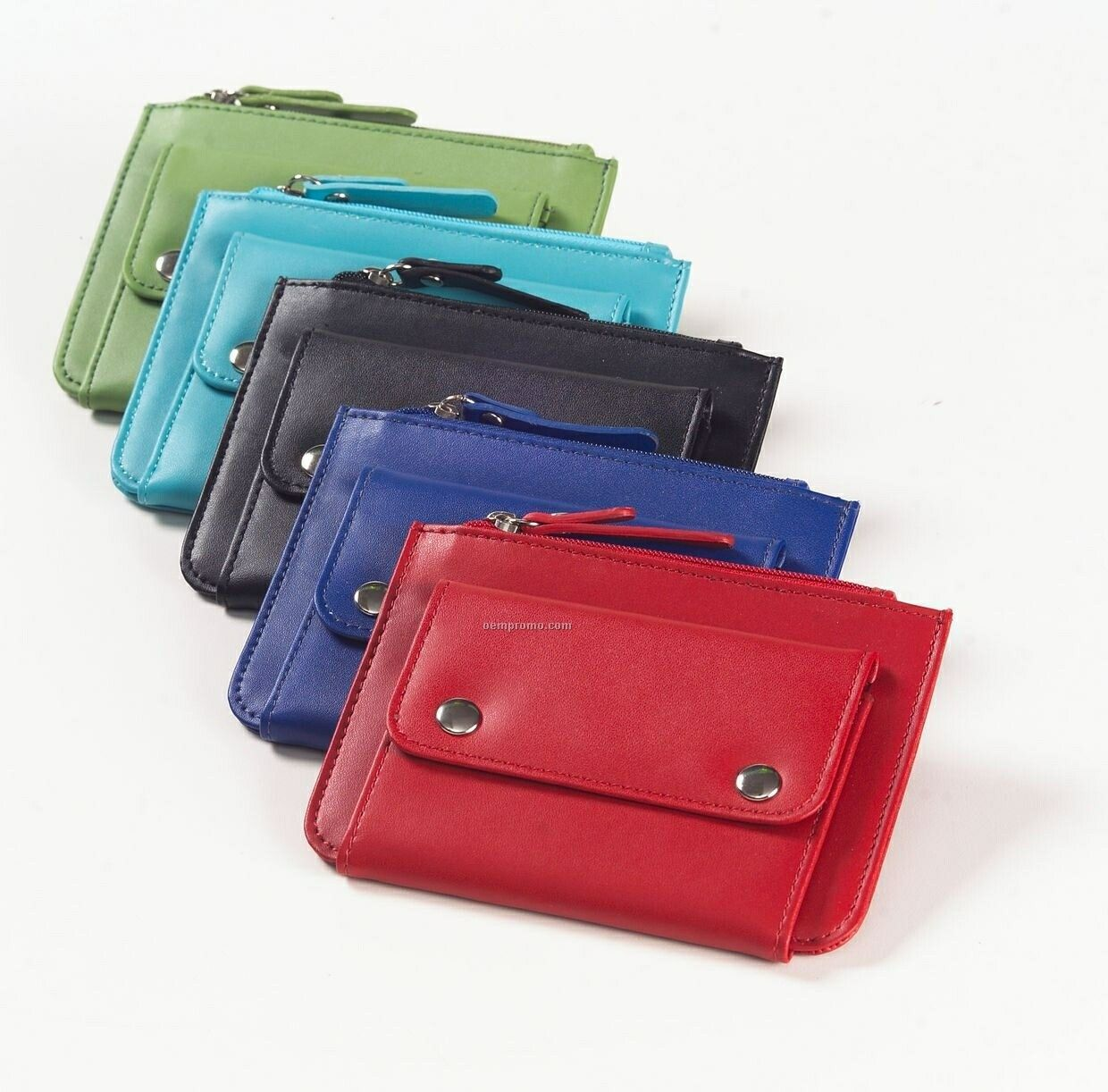 Id/ Coin Wallet