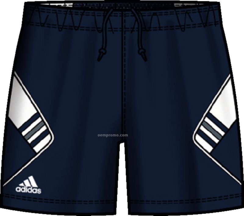 Men`s Soccer Shorts