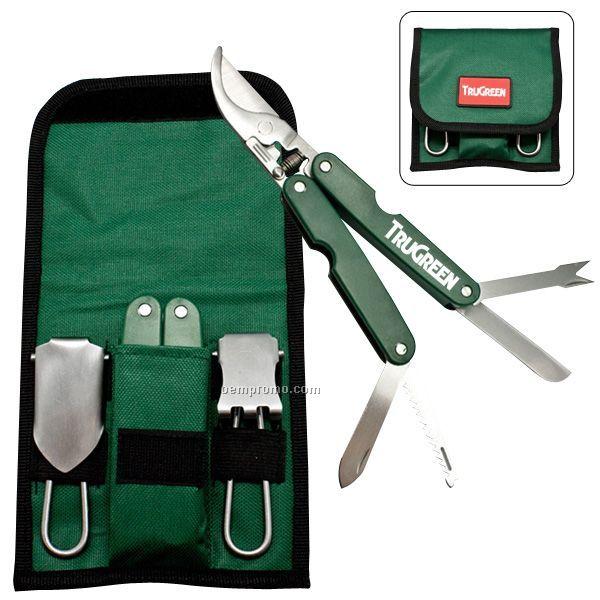 Factory direct garden tool set china wholesale factory for Gardening tools kit set india